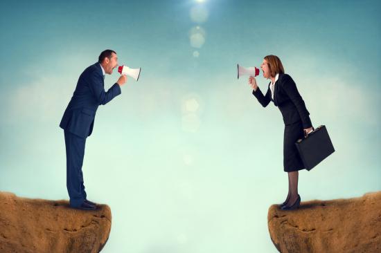 1.採用担当者と応募者との間にある意外なギャップと本質