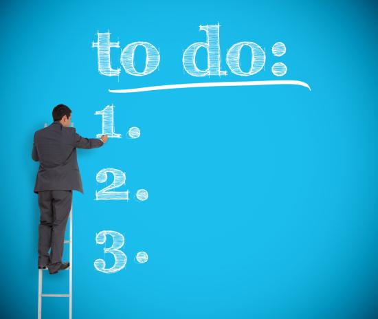 6.優先すべきスキルはこれ!人材に何をどのくらい求めるのか?