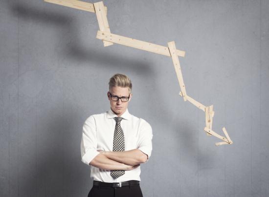 8.実録。 問題社員の及ぼす悪影響には、こんなことがある